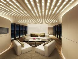 ultra modern interior design. Ultra Modern Interior Design On Great New In Staggering Outstanding Together With T