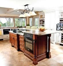Kitchen Island Sinks Pictures
