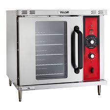 unique oven specifications 515 466 1