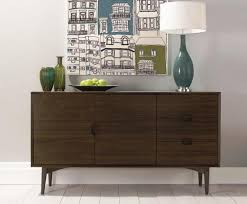24 photos gallery of stylish dining room buffet hutch