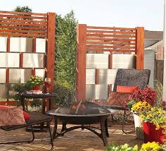 59f358b5cb731bbd384c58e6e3d724c5 well hopefully you enjoyed our post on diy patio privacy screens