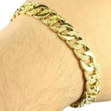 Gents Gold Bracelet Design Bracelet Models Gents