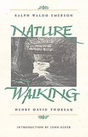 nature by ralph waldo emerson first edition abebooks nature walking concord library series ralph waldo emerson