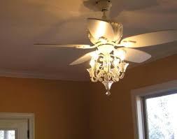fan light combo. kitchen : gratify fan light combo top bulbs bright exhaust and astonishing not