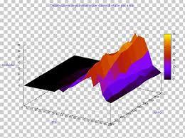 Ollolai Diagram Pie Chart Cagliari Png Clipart Angle