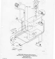 can,t find a fuse before power gets to the ignition switch and have Mercruiser 3.0 Parts Diagram Mercruiser Sterndrive Wiring Diagram #34