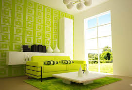 Yellow Color Schemes For Living Room Color Schemes
