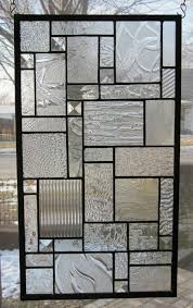 magnificent panels for windows decorating with best 25 antique stained glass windows ideas on home decor