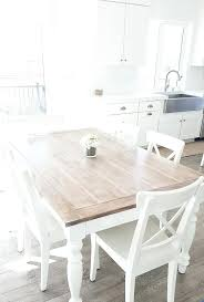 ikea round dining table and chairs dinning white dining room sets chairs round dining table set