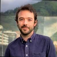 Alfredo Poves Luelmo - Director of Product Management - Commure | LinkedIn