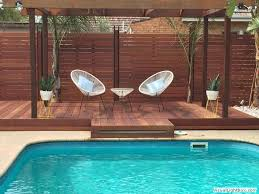 How Much Does Composite Decking Cost Hipages Com Au