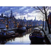 Compare Prices on Amsterdam- Online Shopping/Buy Low Price ...