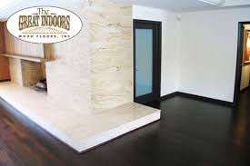 Wood Floor Gallery Gallery Of Hardwood Floor Refinishing Photos By Indianapolis