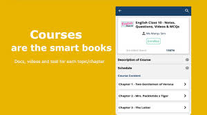class cbse ncert science math english hindi sst android apps class 10 cbse ncert science math english hindi sst screenshot