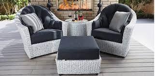 isabella woodard furniture outdoor