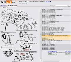 1997 toyota camry stereo wiring on 1997 images free download 97 Toyota Camry Wiring Diagram 1996 lexus ls400 wiring diagram 1996 toyota camry stereo wiring diagram chevy silverado stereo 1997 toyota camry wiring diagram