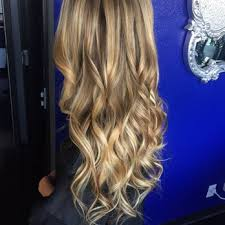 Dream Catcher Hair Extensions Price Hair Extensions By Jackie Gomez 100 Photos 100 Reviews Hair 77