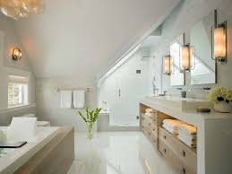 indoor lighting design. light up your home with extensive range of indoor lighting discover ceiling lights bathroom floor lamps and lamp shades design