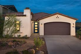 Traditions at Catania - New Homes in Glendale, AZ