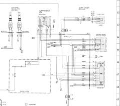 porsche 928 s4 wiring diagram porsche wiring diagrams 1986 porsche 928 wiring diagram images