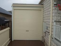 carport conversions correct garage doors quality carport with garage door nz
