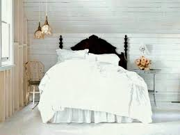 simply shabby chic bedroom furniture. Full Size Of Furniture Magnificent Target Simply Shabby Chic Sheets Quilt Large Bedding Bedroom