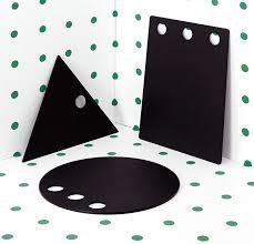 darkroom slice choppingboards darkroom tiles installation