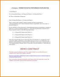 employee termination form template 8 employee termination letter templates sales slip template