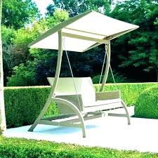swinging bench with canopy outdoor swing bench with canopy outdoor swing chair with canopy garden swing