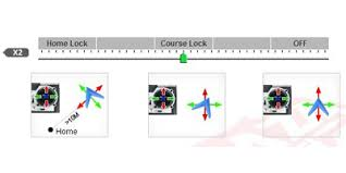 dji naza m v2 multirotor gyro system w gps helipal an error occurred