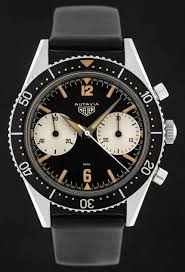tag heuer wants you to vote for which heuer autavia watch will tag heuer wants you to vote for which heuer autavia watch will return in 2017 watch