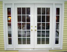 exterior french patio doors. Image Of: Minimalist Exterior French Patio Doors O