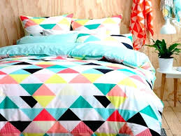 colourful duvet covers bright duvet covers bright colored duvet covers within plans 1 bright coloured duvet colourful duvet covers