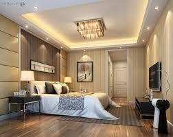 False Ceiling For Bedroom Far Fetched Best 25 Ideas On Pinterest Home Design  8
