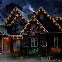 child friendly halloween lighting inmyinterior outdoor. Halloween Lights House Source Outdoor Best Benches Chairs Flooring Child Friendly Lighting Inmyinterior I