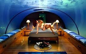 really cool bedrooms with water. Exellent Bedrooms Coolest Beds Ever Cool Water Bedroom Really On A  Bedside Tables Throughout Bedrooms With