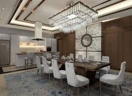 lighting in interior design. RESIDENTIAL INTERIOR Lighting In Interior Design