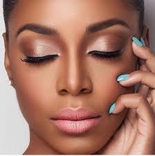 how to make the most out of your urban decay eyeshadow palette eye makeupdark skin