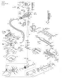 wiring diagram for minn kota power drive the inside foot pedal Coleman Generator Wiring Diagram wiring diagram for minn kota power drive the inside foot pedal