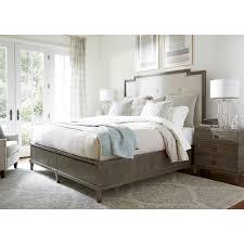Modern Queen Bedroom Sets 3pc Modern Queen Bedroom Sets Platform Bed Design Simple Panel