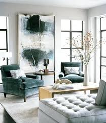 vertical wall art oversized wall decor vertical