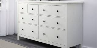 Great Chest Of Drawers   IKEA