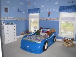 boys bedroom ideas cars. Car, Plane And Train Themed Bedroom | Boy\u0027s Ideas Boys Cars S