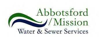 joint abbotsford mission environmental system (james) 2009/2010 ...