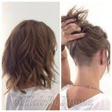 83 best Undercut Hairstyles images on Pinterest   Undercut as well  furthermore  furthermore Best 25  Slick back undercut ideas on Pinterest   Slick back in addition  additionally  likewise awesome Cool Hairstyles undercut to show     Cool  Hairstyles furthermore Undercut and Edgy  Short Hair   PoPular Haircuts further  together with  furthermore . on undercut women haircuts