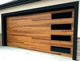 thompson garage doors overhead door charming overhead door is here and works pictures charming overhead door
