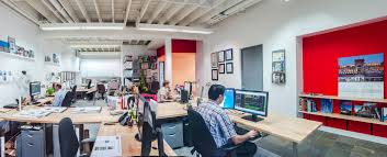 vancouver office space meeting rooms. Simple Rooms New TAD Offices  Vancouver BC With Vancouver Office Space Meeting Rooms C