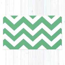 chevron pattern rug uk forest green crayola color zigzag by rugs