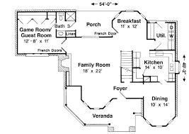 dream house plans. Dream House Plans