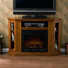 full image for electric fireplace tv stand combo uk bedroom ideas high wooden buffet flowers players